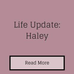Life Update_Harper (6)