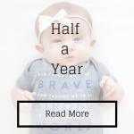 Life Update_Harper (8)
